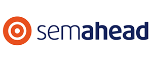 semahead logo content marketing