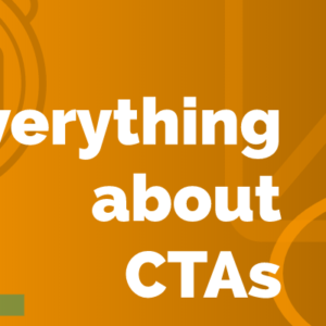 cta copywriting content marketing