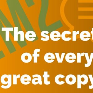 Type2Sell B2B copywriting